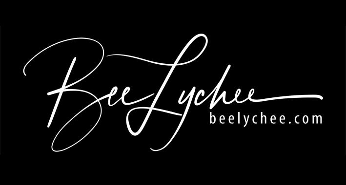 Beelychee.com